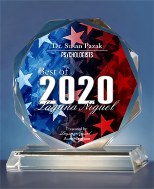CrystalFullColor.png.md .cc.DMM 2WVH 5BGG1 - Dr. Susan Pazak Receives 2020 Best of Laguna Niguel Award