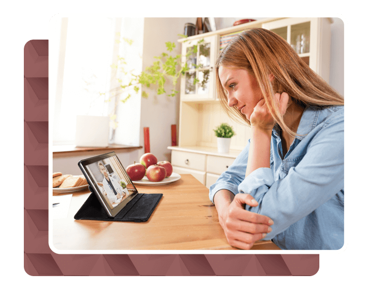 image1 - Benefits Of Telehealth Therapy